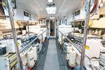 Hatteras 100 Motor Yachtimage