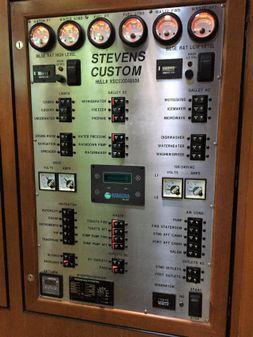 Stevens 5300 image