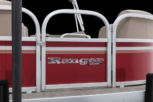 Ranger 180C image