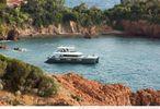 Lagoon 630 MYimage