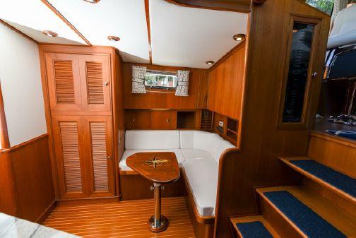 Grand Banks Eastbay SX image