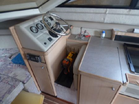 Bayliner 2855 Ciera Sunbridge image
