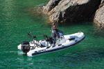 Brig Inflatables Navigator 520image
