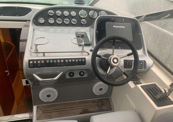 Hunton RS43 image