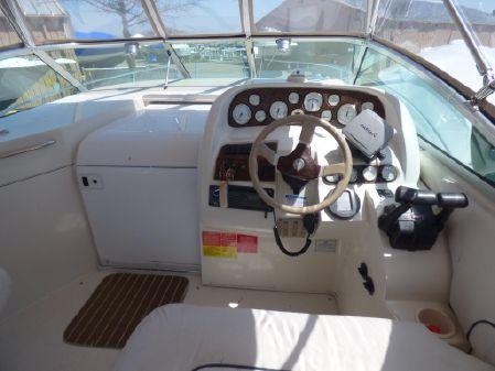 Larson 280 Cabrio image