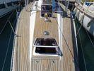 Sweden Yachts 45image