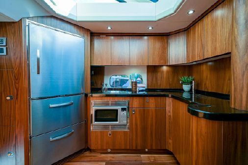 Sunseeker Manhattan 55 image