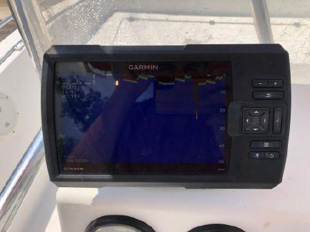 ProKat 2000 Center Console image