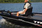 Tracker Panfish 16image