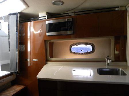 Sea Ray 310 Sundancer image