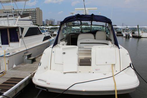 Sea Ray Sundancer 380 image