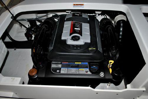 Monterey M-20 image