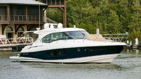 Cruisers Yachts 45 Cantius 2015 Cruisers Yachts 45 Cantius