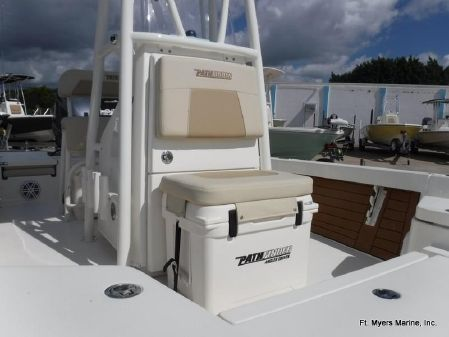Pathfinder 2400 TRS image