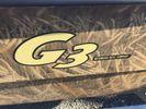G3 Gator Tough 20CCJimage