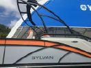 Sylvan S3 Extremeimage