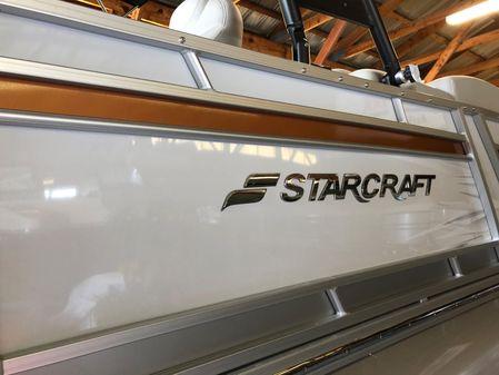 Starcraft SLS 5 DC image