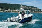 Cheetah Marine 7.9m Seriesimage