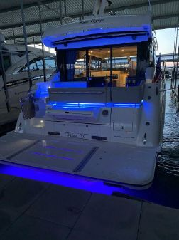 Sea Ray Sundancer 460 image