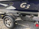 G3 17 Sportsman Vinylimage