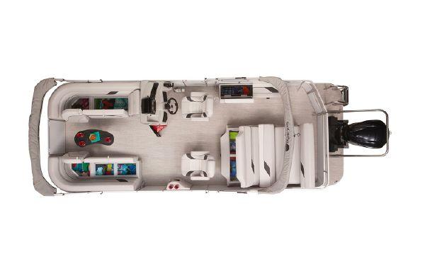 2021 SunCatcher Select 24SL