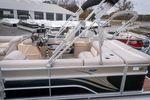 Crest Classic Cruise 230image