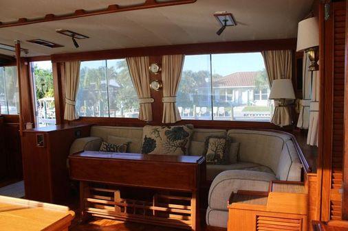Grand Banks Heritage Classic image