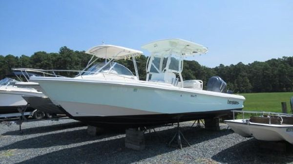 Boats For Sale - Gootee's Marine