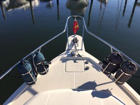 Mainship Pilot Hardtop image
