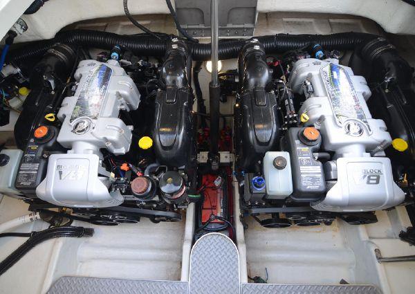 Formula 37 PC image