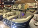 Sylvan 8522 Cruise-n-Fishimage