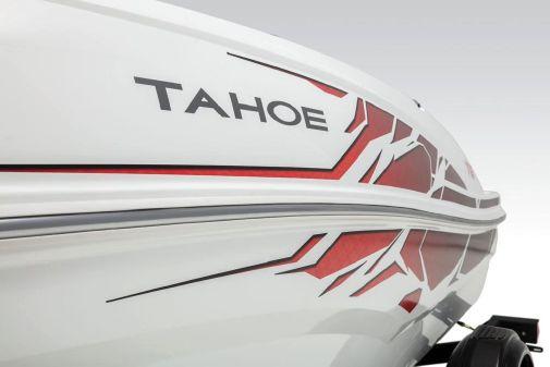 Tahoe T16 image