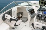 Chaparral 244 Sunesta Surfimage