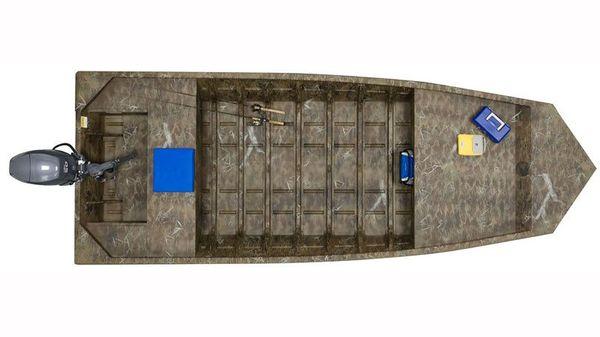 G3 1652 VBW Jon