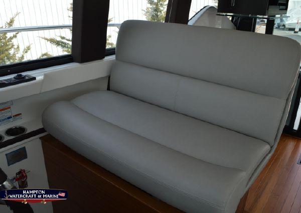 Tiara 44 Coupe image
