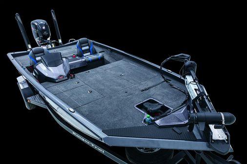 Ranger RT188P Fishing image