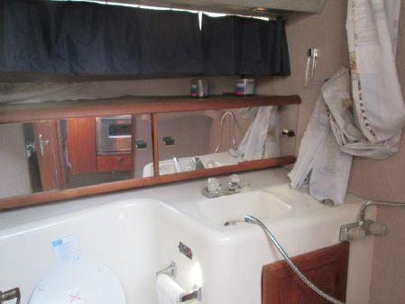 Bayliner 3486 Convertible image