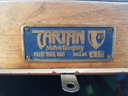 Tartan 37 image