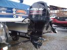 Sun Tracker Fishin Barge 22image