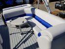 G3 SunCatcher V22 Cruiseimage