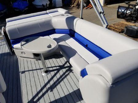 G3 SunCatcher V22 Cruise image