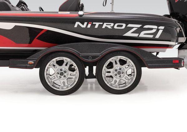 Nitro Z21 image