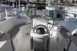 Beneteau Oceanis 400image