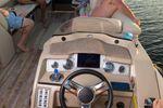 Crest Classic 250 SLR2image