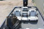 Polar Kraft Bass TX 175 Proimage
