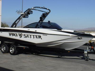 2011 Malibu<span>LSV 23</span>