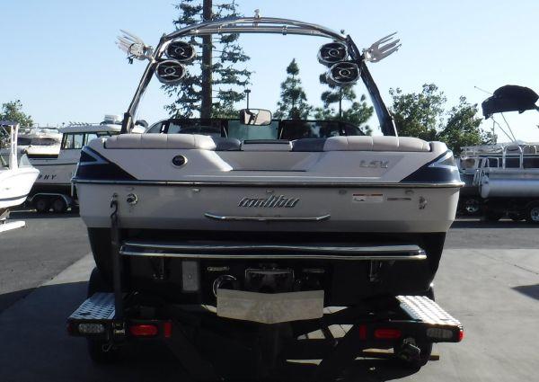 Malibu LSV 23 image