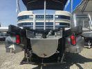 Sylvan 8520 LZ LES Tritoonimage