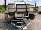 Sylvan 8522 Party Fishimage
