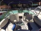 Monterey 233 ES Explorerimage